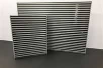 new-pwr-intercooler-cores---any-size