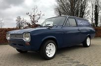 ford-escort-estate-mk1