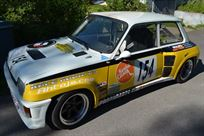 renault-r5-tdc-race-car-replica