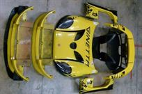 parts-new-and-used-ginetta-g50-and-g55