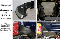 wanted---cosworth-f1-v10-tj2005-air-snorkel-a