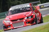 mitsubishi-evo-ix-uk-time-attack-car