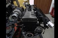 turnkey-1000whp---ppm-35l-2jz-stroker-engine