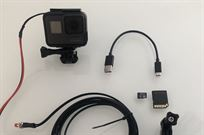 wired-control-gopro-package