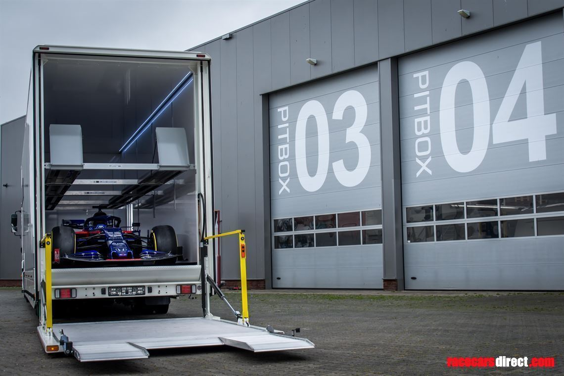 in-stock-new-race-trailers-with-or-without-of
