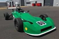 1981-royale-rp30-historic-formula-ford-2000