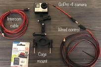 wired-control-gopro-motorsport-setup