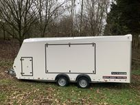 enclosed-brian-james-trailer-for-hire