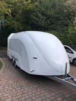 velocity-rs-2-car-trailer