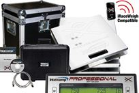 intercomp-wireless-professional-scales