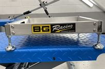 b-g-racing-aluminium-scale-pads-trays