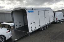 woodford-galaxy-trailer-3500-kgs