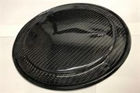 bmw-e46e36-carbon-fuel-tank-covers
