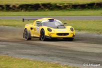 lotus-exige-rallycross-car-or-circuit-racer