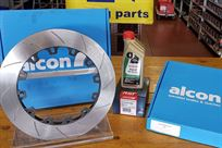 super-offer-on-alcons-discs-for-vwvag-tcr-car