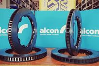 super-offer-on-alcons-discs-for-hyundai-tcr-c