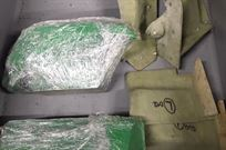 fabia-r5-part-moulds