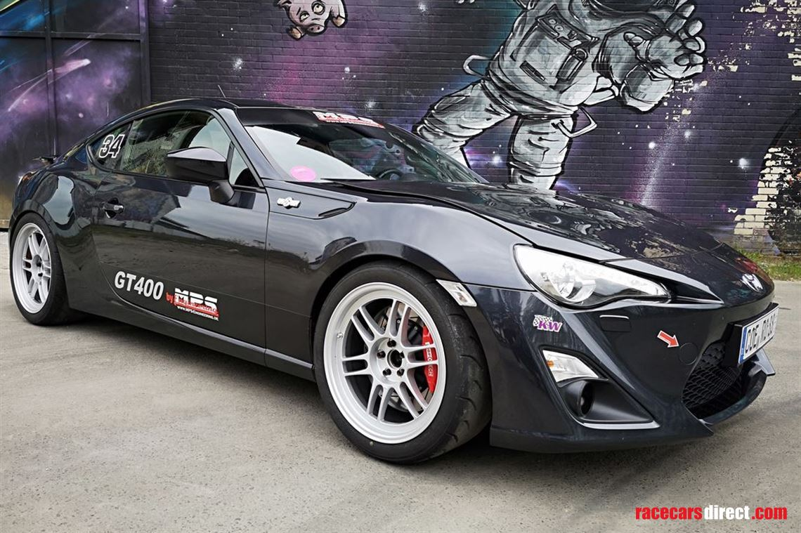 toyota-gt86-gt400-turbo-mps-tracktool-ringtoo