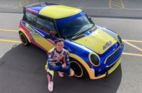 2020-multiple-race-winning-mini-cooper-challe