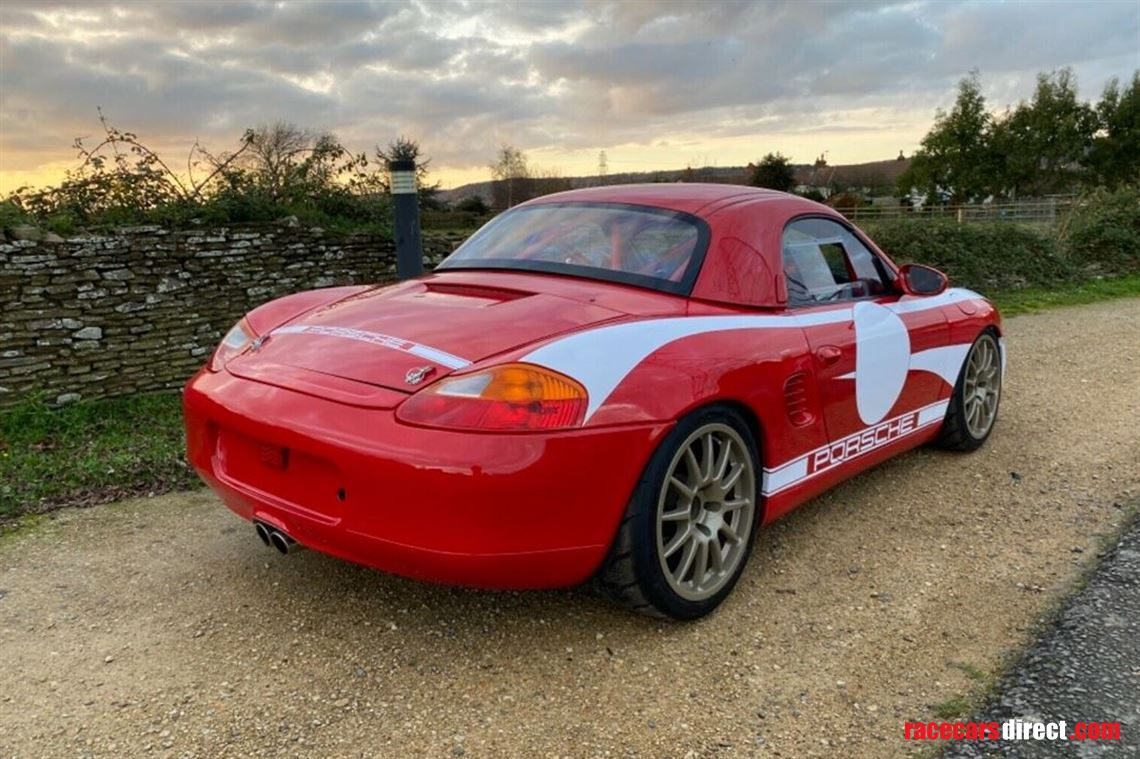 porsche-986-boxster-s-race-car-for-sale-or-hi