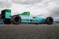 1990-march-formula-1-leyton-house-cg901