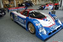 1990-nissan-r90-group-c-car-chassis-no-5