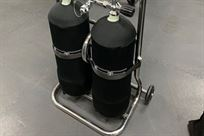 double-air-bottle-trolley-with-9-ltr-carbon-a