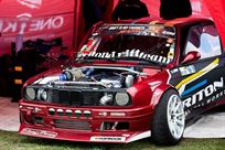 bmw-e30-drift