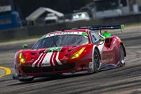 ferrari-488-gte---wanted