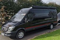 mercedes-sprinter-sportshome-in-black-gh-ast