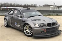 bmw-e46-m3-gtr-tribute