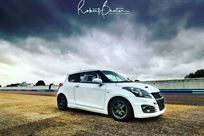 suzuki-swift-track-car-for-sale