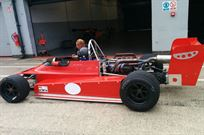 f2-march-792-formula-two---ford-bdg