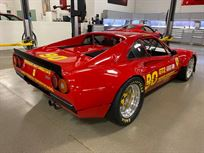 1976-ferrari-308-gtb-michelotto-group-4