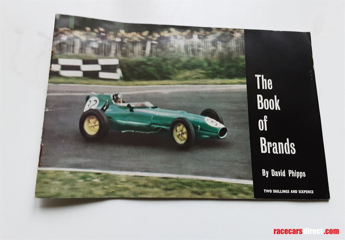 the-book-of-brands-by-david-phipps-john-webb