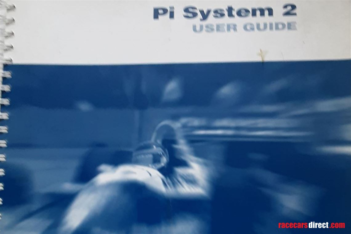 pi-system-2-user-guide-race-car-dash-178-page