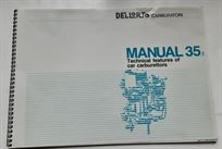dellorrto-carburettor-manual-351-original-pap