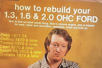 david-vizard-how-rebuild-your-13-16-20-ohc-fo