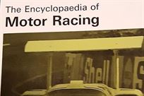encyclopedia-of-motor-racing-anthony-pritchar