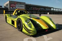 radical-sr3-rs