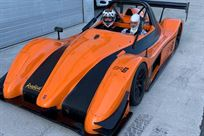 2012-radical-sr3-rs-1500