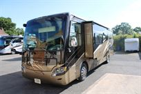 2012-tiffin-allegro-breeze-32br