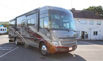 2013-winnebago-adventurer-35p-reduced