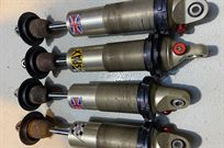 set-of-alloy-bodied-spax-dampers