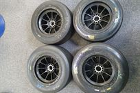 formula-renault-wheels