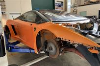 wanted-lamborghini-gallardo-gt3-parts