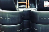 new-hankook-18-slicks-and-wets