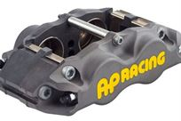 f1-4-pot-pair-of-rear-brake-brake-callipers-w