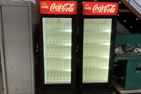 2-large-coke-cola-fridges-transport-trolley