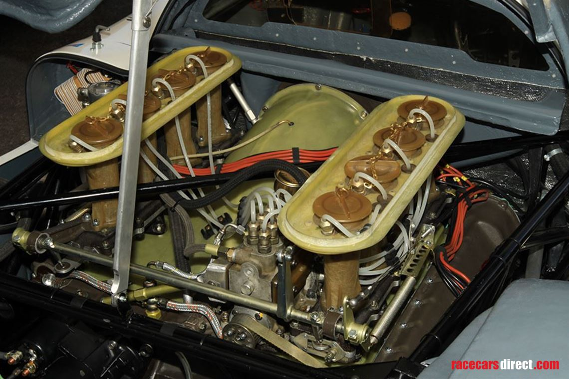 wanted-porsche-908-engine-and-or-type-771